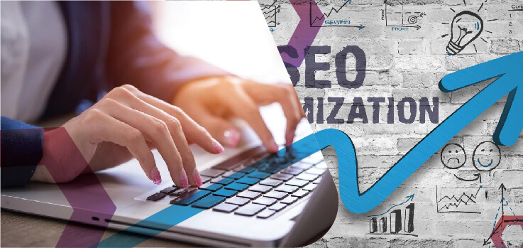 Why Search Engine Optimization is So Important?